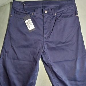 Men's Size 32 Oakley Shorts